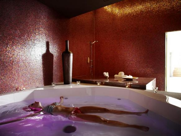 Beauty & Wellness Hotel Belvoir